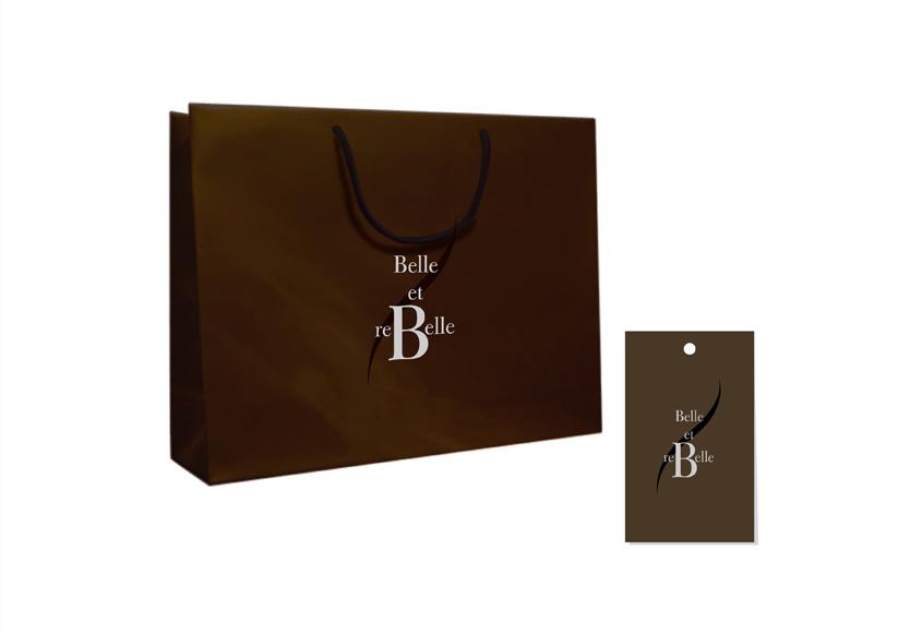 BrB sac