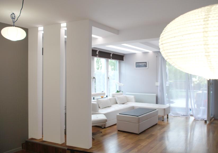 Wisniewska salon 1
